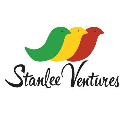 Stanlee Ventures